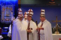 News & Events @ The Holy Royal Arch Knight Templar Priests